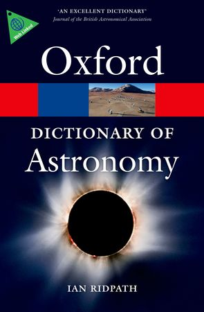 OUP cover 2012.jpg