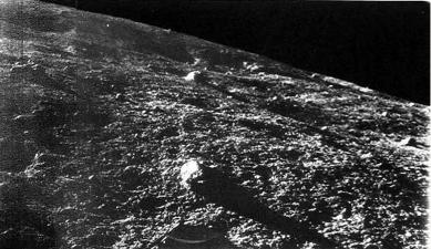 Luna 3  Wikipedia